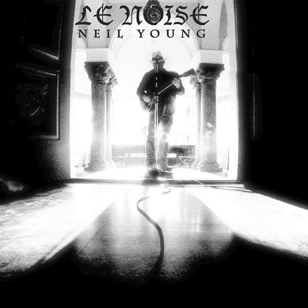 neil_young-le-noise