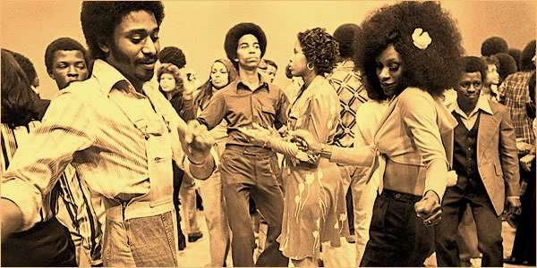 other-the-soul-train-dancers-jeffer