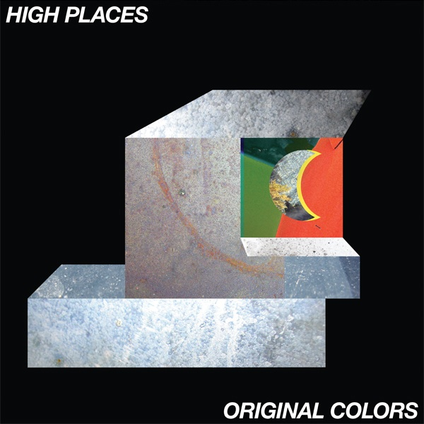 high-places-original-colors