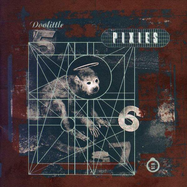 pixies-doolittle