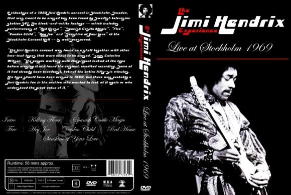 o_jimi-hendrix-stockholm-sweden-1969-live-dvd-fe4d