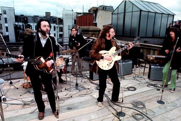 beatles-rooftop-concert1