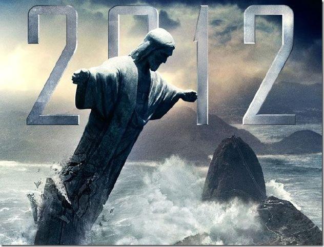 Os melhores álbuns nacionais de 2012