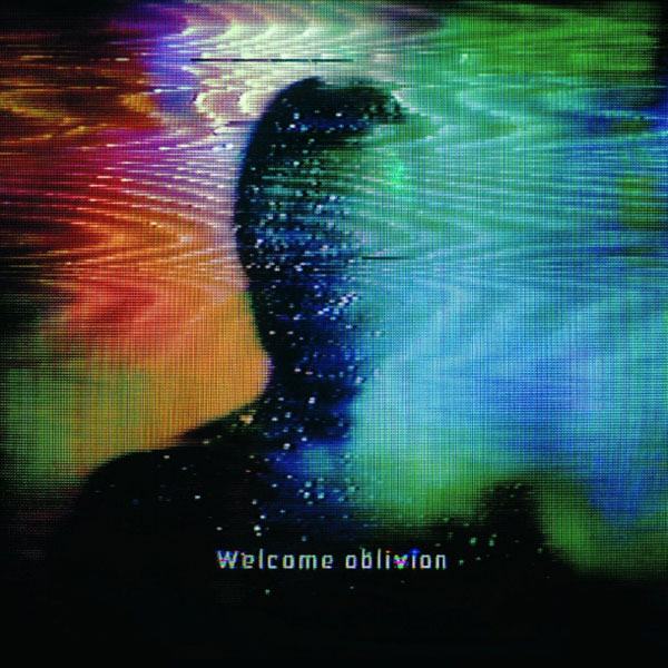 welcome-oblivion-how-to-destroy-angels-600