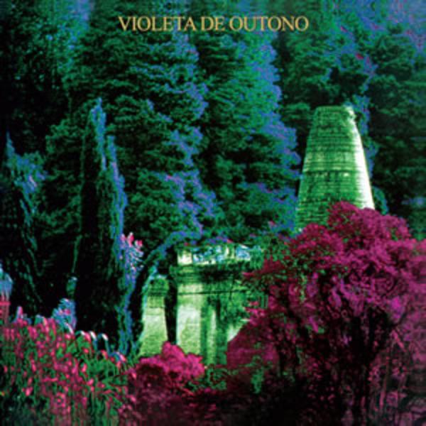 violeta_de_outono_1987