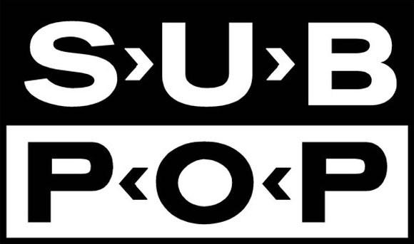 Sub Pop - 25 Years