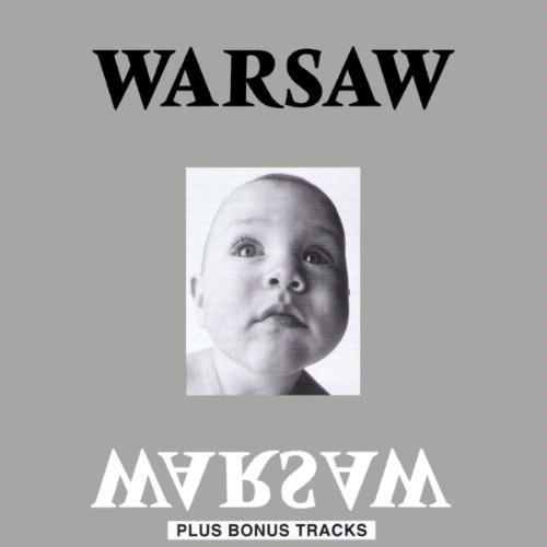 joy_division_warsaw