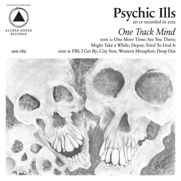 sbr089-psychic-ills-one-track-mind_bc9ea66d-d162-4f07-ab84-7e7709585534_grande