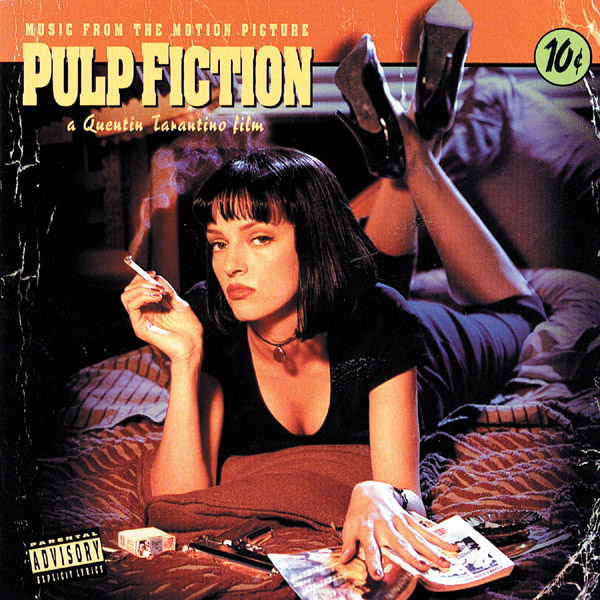 pulpfictionsoundtracks010311
