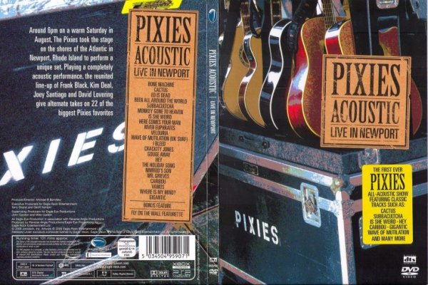 the-pixies-acoustic-live-in-newport-2006