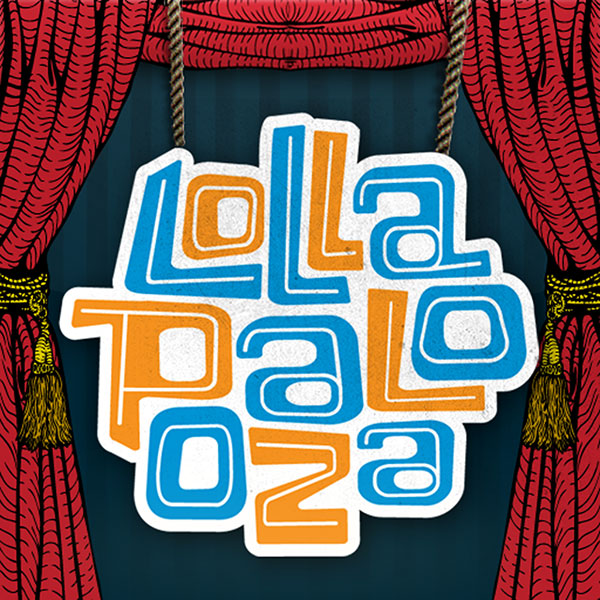 podcast pcp especial lollapalooza