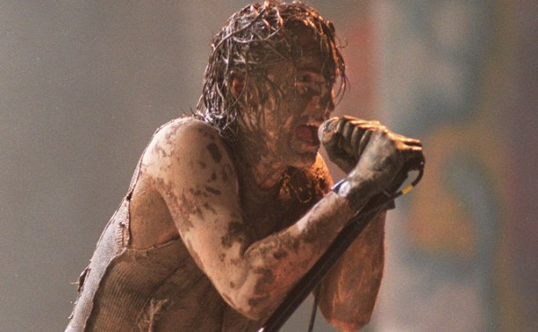 nine-inch-nails-woodstock-94