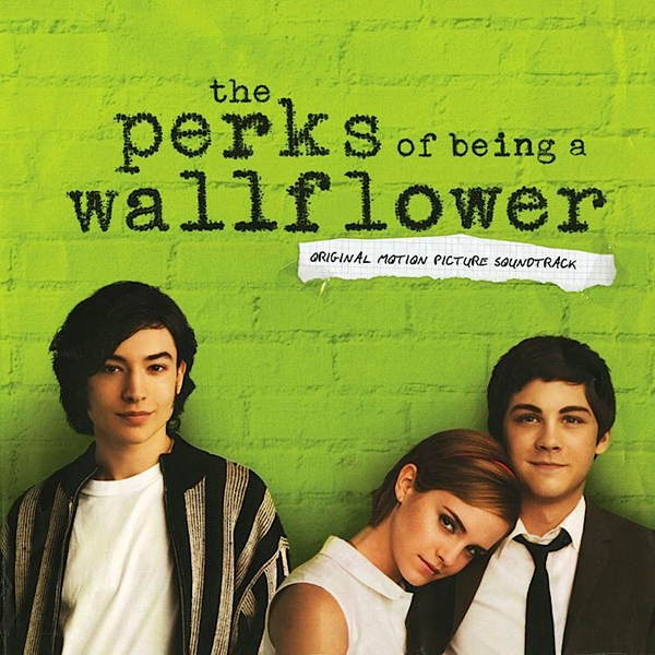 v600_the-perks-of-being-a-wallflower-vinyl-soundtrack